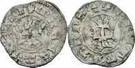 Denar 1384-1395 Ungarn Ungarn Mária Denar Kronendenar 1384-1395 Krone D... 18,00 EUR  zzgl. 1,00 EUR Versand