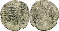Denar 1495 Ungarn Ungarn Wladislaw II Denar Kremnitz 1495 Wappen Löwe M... 14,00 EUR  zzgl. 1,00 EUR Versand