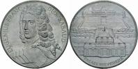 Medaille o.J. Österreich Österreich Eugen von Savoyen Kleine Feinsilber... 25,00 EUR  zzgl. 3,00 EUR Versand