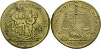 Jeton nach 1817 Nürnberg, Stadt Nürnberg Messing Jeton Hungersnot 1816 ... 20,00 EUR  zzgl. 1,00 EUR Versand