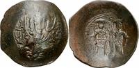 Trachy 1195-1203 Byzanz Byzanz Alexius III Angelus-Comnenus Billon Aspr... 30,00 EUR  zzgl. 3,00 EUR Versand