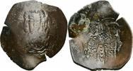 Billon Aspron Trachy 1195-1203 Byzanz Byzanz Alexius III Angelus-Comnen... 25,00 EUR  zzgl. 3,00 EUR Versand
