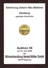 Auktionskatalog 2008 Münzenhandlung Harald Möller MÜNZENHANDLUNG MÖLLER... 9,50 EUR  zzgl. 2,50 EUR Versand