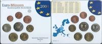 KMS 3,88 € 2004 Deutschland Deutschland Euro-Münzen KMS 2004 D München ... 9,90 EUR  zzgl. 2,00 EUR Versand