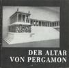 Begleitheft zur Ausstellung 1980 Dr. Rohde, Elisabeth DER ALTAR VON PER... 3,00 EUR  zzgl. 2,00 EUR Versand