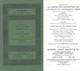 Auktionskatalog 1978 SOTHEBY´S SOTHEBY´S CATALOGUE OF CONTINENTAL HAMME... 9,50 EUR  zzgl. 2,00 EUR Versand