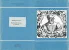 Jahresbericht 1995 Overbeck, Bernhard KELTISCHES MÜNZWESEN IN ALTBAYERN... 18,00 EUR  zzgl. 2,00 EUR Versand