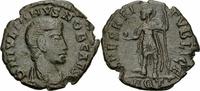 1/2 Centenionalis 355-361 Rom Kaiserreich Julianus II Apostata 1/2 Cent... 16,00 EUR  zzgl. 1,00 EUR Versand