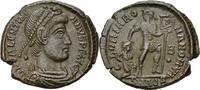 Centenionalis 364-367 Rom Kaiserreich Valentinian I Centenionalis Aquil... 50,00 EUR  zzgl. 3,00 EUR Versand