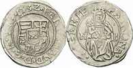 Denar 1532 RDR Ungarn RDR Ungarn Ferdinand I Denar 1532 KB Kremnitz PAT... 13,00 EUR  zzgl. 1,00 EUR Versand