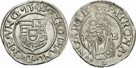 Denar 1541 RDR Ungarn RDR Ungarn Ferdinand I Denar 1541 KB Kremnitz PAT... 15,00 EUR  zzgl. 1,00 EUR Versand