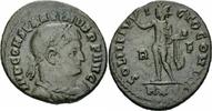 Follis 314 Rom Kaiserreich Constantinus I Follis Rom 314 SOLI INVICTO C... 10,00 EUR  zzgl. 1,00 EUR Versand