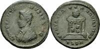 Follis 321-322 Rom Kaiserreich Constantin II Follis London 321/2 BEATA ... 20,00 EUR  zzgl. 1,00 EUR Versand