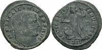 Follis 313-315 Rom Kaiserreich Licinius I. Follis Siscia 313-315 IOVI C... 10,00 EUR  zzgl. 1,00 EUR Versand
