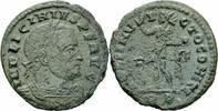 Follis 313 Rom Kaiserreich Licinius I Follis Rom 313 SOLI INVICTO COMIT... 18,00 EUR  zzgl. 1,00 EUR Versand