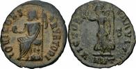 1/4 Follis 312 Syrien Maximinus Daia 1/4 Follis Antiochia 312 Jupiter T... 50,00 EUR  zzgl. 3,00 EUR Versand