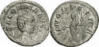 Antoninian 253-257 Rom Kaiserreich Salonina Antoninian Rom 257/8 IVNO R... 18,00 EUR  zzgl. 1,00 EUR Versand