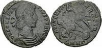 Maiorina 351-355 Rom Kaiserreich Constantius II Maiorina Heraclea 351-3... 15,00 EUR  zzgl. 1,00 EUR Versand