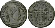 Follis 332-333 Rom Kaiserreich Constantinus I Follis Trier 332-333 GLOR... 9,50 EUR  zzgl. 1,00 EUR Versand