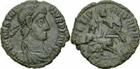 Centenionalis 355-361 Rom Kaiserreich Constantius II Æ Centenionalis Si... 3,75 EUR  zzgl. 1,00 EUR Versand