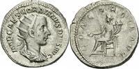 Antoninian 240 Rom Kaiserreich Gordian III Pius Antoninian Rom 240 CONC... 38,00 EUR  zzgl. 3,00 EUR Versand