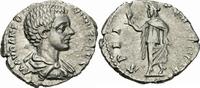 Denar 196 Rom Kaiserreich Caracalla Caesar Denar Rom 196 SPEI PERPETVAE... 85,00 EUR  zzgl. 3,00 EUR Versand