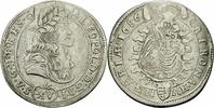 15 Kreuzer 1686 RDR Ungarn RDR Ungarn Leopold I. 15 Kreuzer 1686 K-B Kr... 33,00 EUR  zzgl. 3,00 EUR Versand