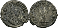 Antoninian 282-283 Rom Kaiserreich Carinus Antoninian Rom 282-283 PRINC... 28,00 EUR  zzgl. 3,00 EUR Versand