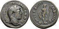 Denar 215 Rom Kaiserreich Caracalla Denar Rom 215 P M TR P XVIII COS II... 23,50 EUR  zzgl. 3,00 EUR Versand