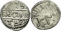 Dinar 1427-1456 Serbien Serbien Djuradj Vukovic Brankovic Dinar Gospodi... 95,00 EUR