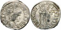 Groschen 1421-1443 Bosnien Bosnien Stefan Tvrtko II. Tvrtkovic Groschen... 115,00 EUR  zzgl. 5,00 EUR Versand