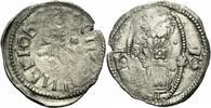 Dinar 1402-1412 Serbien Serbien Georg Djuradj Brankovic Dinar Gospodin ... 70,00 EUR  zzgl. 3,00 EUR Versand