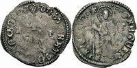 Groschen 1421-1443 Bosnien Bosnien Stefan Tvrtko II Tvrtkovic Groschen ... 115,00 EUR  zzgl. 5,00 EUR Versand