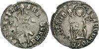 Groschen 1421-1443 Bosnien Bosnien Stefan Tvrtko II. Tvrtkovic Groschen... 100,00 EUR  zzgl. 3,00 EUR Versand