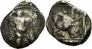 Stater 449-425 v.Chr. Zypern Citium Zypern Kition Azbaal 449-425 B.C. S... 250,00 EUR kostenloser Versand
