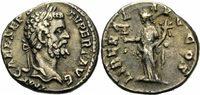 Denar 193-194 Rom Kaiserreich Septimius Severus Denar Rom 193-194 Liber... 70,00 EUR  zzgl. 3,00 EUR Versand