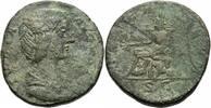 Sesterz 196-211 Rom Kaiserreich Julia Domna Sesterz Rom 196-211 MATER D... 100,00 EUR  zzgl. 3,00 EUR Versand