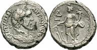 Tetradrachme 140/141 Ägypten Antoninus Pius Alexandria Ägypten 140/141 ... 117,50 EUR  zzgl. 5,00 EUR Versand