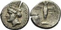 Siglos 5.-4. Jh.v.Chr. Pontos Amisos Pontos Siglos 5.-4. Jhd.v.Chr. Her... 150,00 EUR  zzgl. 5,00 EUR Versand