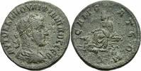 Bronze 247-249 Kommagene Philipp II. Junior Samosata Kommagene Bronze T... 70,00 EUR  zzgl. 4,00 EUR Versand