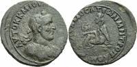 Bronze 244-249 Kommagene Philipp I. Arabs Samosata Kommagene Bronze Tyc... 60,00 EUR  zzgl. 3,00 EUR Versand