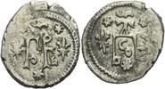 Asper 1427-1456 Serbien Serbien Despot Djuradj Vukovic Brankovic Asper ... 150,00 EUR  +  6,00 EUR shipping