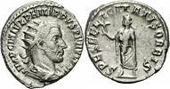 Antoninian 244 Rom Kaiserreich Philippus I Arabs Antoninian Antiochia 2... 90,00 EUR  +  4,00 EUR shipping