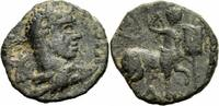 Bronze 216/217 Mesopotamien Caracalla Rhesaena Bronze LEG III Kentaur V... 250,00 EUR kostenloser Versand