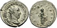 Antoninian 249-251 Rom Kaiserreich Trajanus Decius Antoninian Rom 249-2... 100,00 EUR