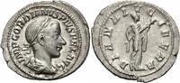 Denar 241 Rom Kaiserreich Gordianus III Pius Denar Rom 241 DIANA LVCIFE... 75,00 EUR  zzgl. 3,00 EUR Versand