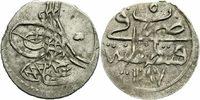 Para 1187/5 Osmanisches Reich Osmanisches Reich Türkei Abdul Hamid I Pa... 23,50 EUR  zzgl. 3,00 EUR Versand