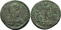 Maiorina 378-383 Rom Kaiserreich Gratianus Maiorina Antiochia 378-383 R... 55,00 EUR  +  4,00 EUR shipping