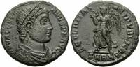 Centenionalis 364-367 Rom Kaiserreich Valentinian I Aes III Heraclea 36... 55,00 EUR  zzgl. 3,00 EUR Versand