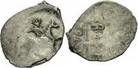 Denga 1462-1505 Russland Russland Ivan III Wassiljewitsch Denga Moskau ... 90,00 EUR  zzgl. 3,00 EUR Versand